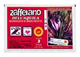 Saffron Powder DOP L'Aquila – Abruzzo, Italy – 300 mg thumbnail