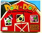 Poke-a-Dot: Old MacDonald's Farm (30...