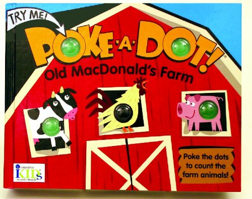 OLD-MACDONALDS-FARM-Poke-A-Dot