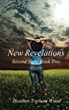 New Revelations: Second Sight Book Two (Volume 2)