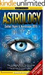 ASTROLOGY: Zodiac Signs & Horoscope 2...
