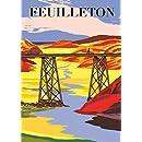 Feuilleton 11
