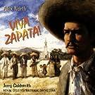 Viva Zapata (OST)