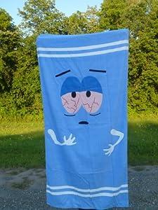 South Park: Towelie Towel
