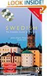 Colloquial Swedish (Colloquial Series)