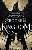 #5: Crooked Kingdom: Book 2 (Six of Crows)