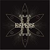 II [Us Import] by Espers