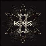 II by ESPERS (2006-05-16)