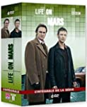 Life on mars, saison 1 et 2 [FR Import]