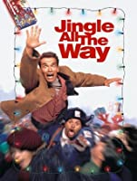 Jingle All The Way [HD]