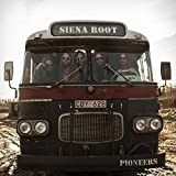 Pioneers by Siena Root (2014-08-03)