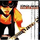Viva la Noise