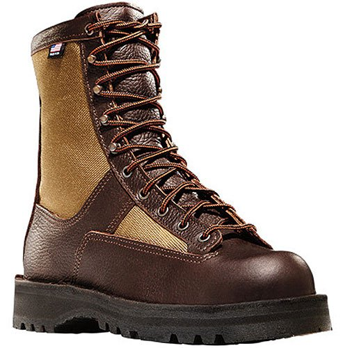 Cheapest Price! Danner Men's Sierra Hunting Boot