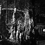 Magic Handshake by Seid (2012-05-15)