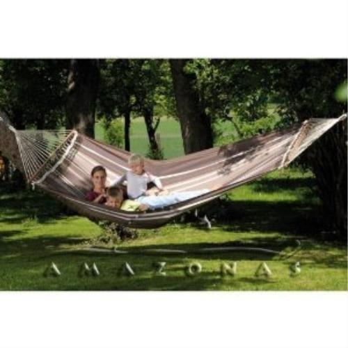 Amazonas-Stabhngematte-Hngematte-Palacio-caf