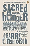 Sacred Hunger (0140119930) by Barry Unsworth