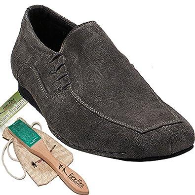 Mens Bundle Dance Shoes