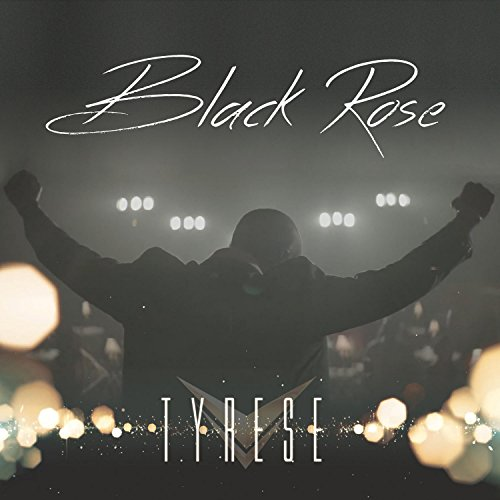 Black Rose (W/Dvd) (Dlx)