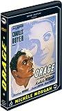 Orage (1937)