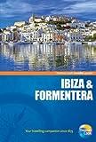 Traveller Guides Ibiza & Formentera 4th (Travellers - Thomas Cook)