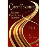 Career Essentials: 3 in 1 ~ Dale Mayer