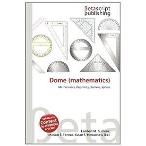 Dome Mathematics | RM.