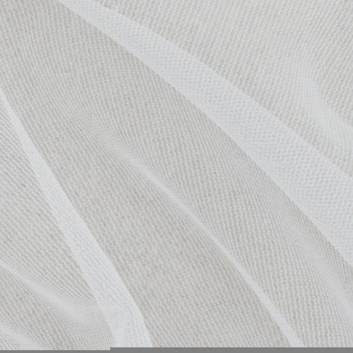 no-see-um-mosquito-netting-white-fabric-by-the-yard