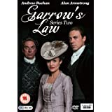Garrow's Law Series Two [DVD]by Andrew Buchan