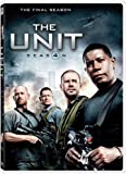 The Unit: Season 4