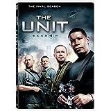 The Unit: Season 4 ~ Dennis Haysbert