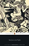 img - for By Anonymous Tales from 1,001 Nights: Aladdin, Ali Baba and Other Favourites (Penguin Classics) (Rep Abr) book / textbook / text book