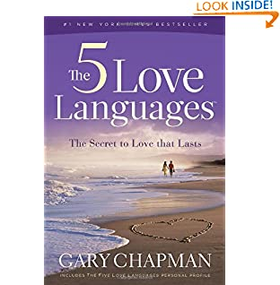 Gary D Chapman (Author)  (4206)  Buy new:  $14.99  $9.19  363 used & new from $3.08