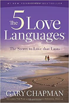 5 Love Languages For Singles Quiz