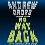No Way Back: A Novel | Andrew Gross