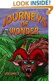 Journeys of Wonder, Volume 3