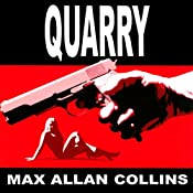 Quarry: A Quarry Novel, Book 1 | Max Allan Collins