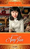Reading Amy Tan