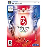Beijing 2008 (PC DVD)by Sega