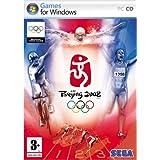 Beijing 2008 (PC DVD)by Sega