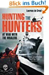 Hunting the Hunters: At war with the...