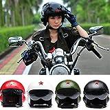AUDEW Moto Scooter