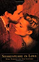 Shakespeare in Love: Screenplay
