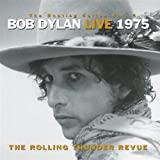 Isis [Live] - Bob Dylan