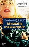 Schmetterling und Taucherglocke title=