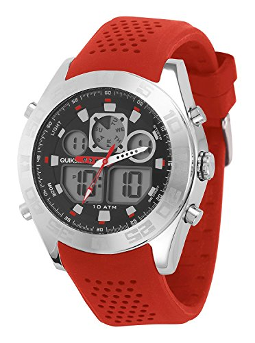 quiksilver-mens-the-fifty50-ana-digit