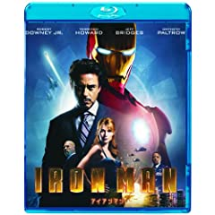 �A�C�A���}�� [Blu-ray]