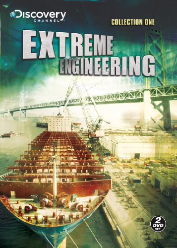 Extreme - ROCK BALLADS ALBUM NO.1 CD1 - Zortam Music