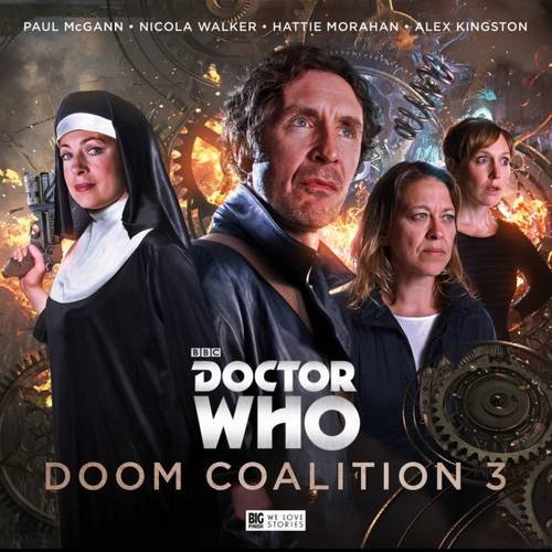 doom-coalition-doctor-who