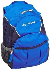 VAUDE Children's Rucksack, Blu (bleu) (Blue) - 148793420