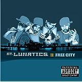 Free City (Explicit Version)